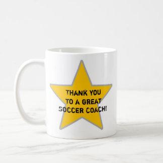 mugs tasses soccer personnalis 233 es zazzle fr