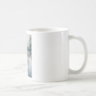 Mug Mers dramatiques