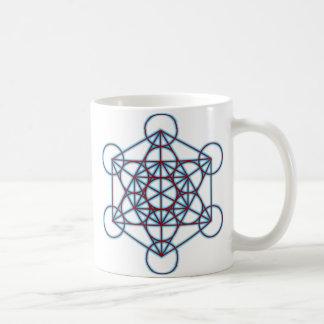 Mug MetatronTGlow