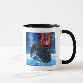 Mug Météore