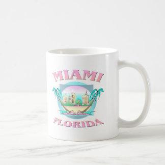 Mug Miami la Floride