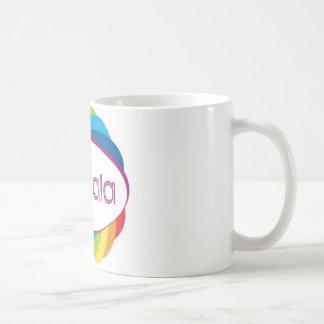 Mug Michala