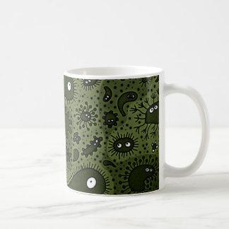Mug Microbes