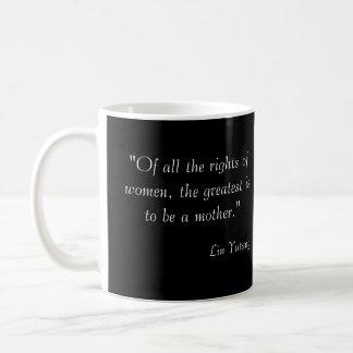Mug Mikhail