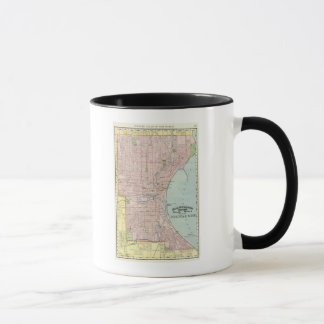 Mug Milwaukee 2