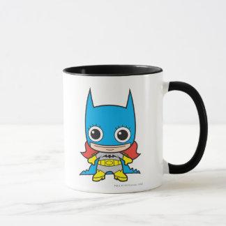 Mug Mini Batgirl