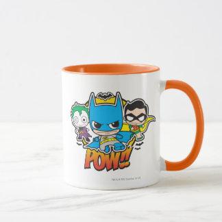 Mug Mini prisonnier de guerre