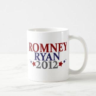 Mug Mitt Romney Paul Ryan 2012