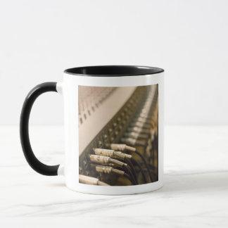 Mug Mixeur son
