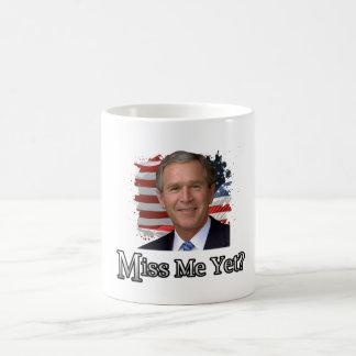 Mug Mlle j'encore ?