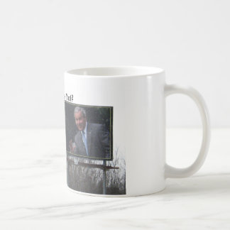Mug Mlle Me Yet ?