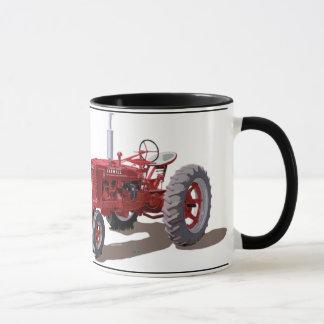 Mug Modèle H