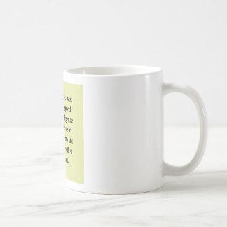 Mug MODESTY.png