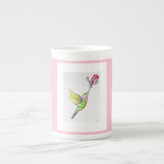 Mug Moment de colibri