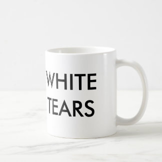 Mug mon favori