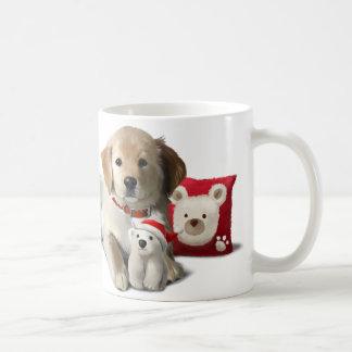 Mug Mon jouet