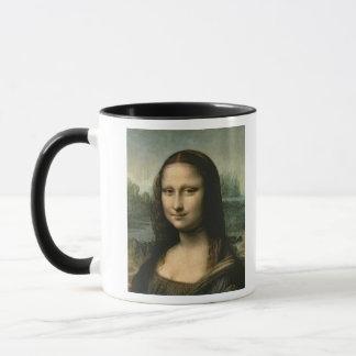 Mug Mona Lisa, c.1503-6