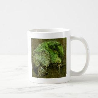 Mug Monsieur Digby