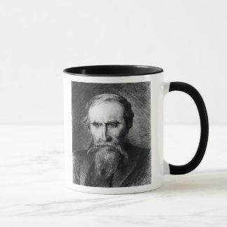 Mug Monsieur Leslie Stephen, 1889