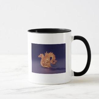 Mug Monstre de mer 'Ketos