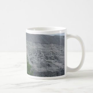 Mug Montagne en pierre