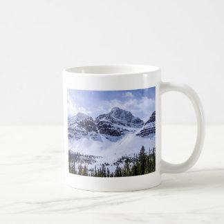 Mug Montagnes 1 d'ALBERTA