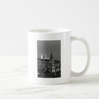 Mug Montmartre