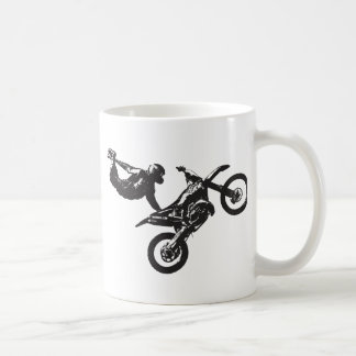 Mug Moto cross 2