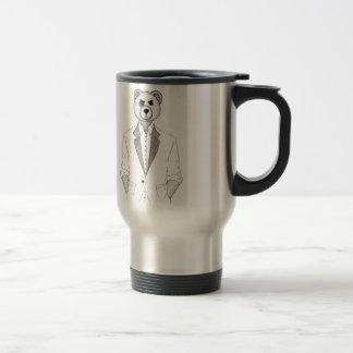 mug mr ours
