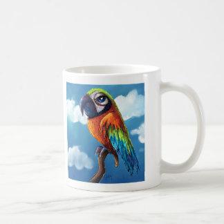 Mug Mug-RODRIGUEZ