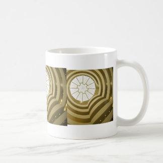 Mug Musée de Guggenheim