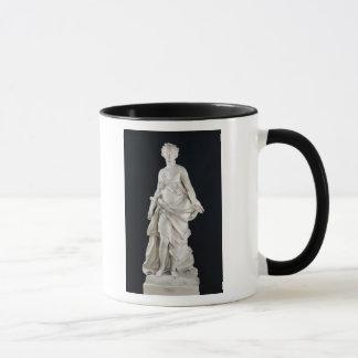 Mug Musique, 1757