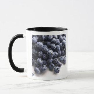 Mug Myrtilles 2