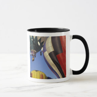 Mug N.A., Etats-Unis, Washington, Walla Walla, Walla