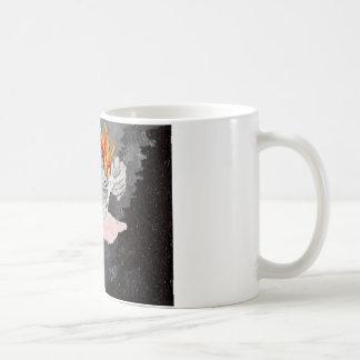 Mug N'allez pas doucement