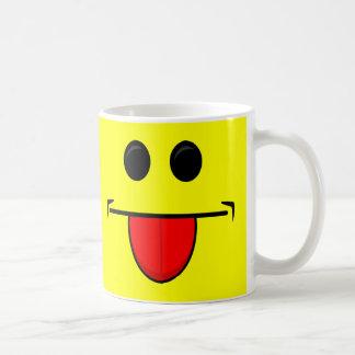 Mug Nanner de Nanner !