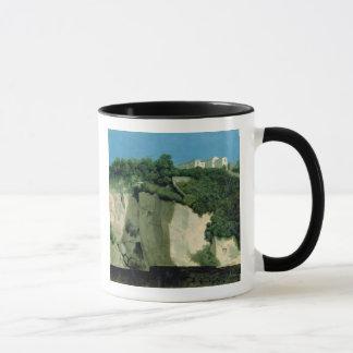 Mug Naples