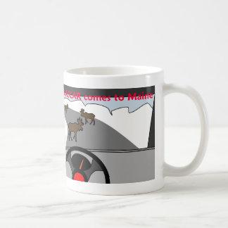 Mug nascar_comes_to_maine