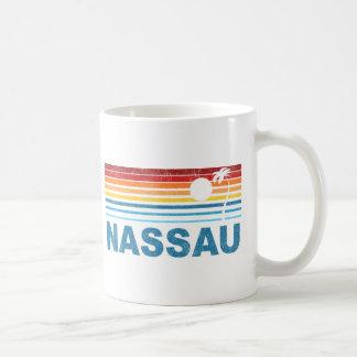 Mug Nassau Bahamas