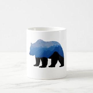 Mug National_Park_bear