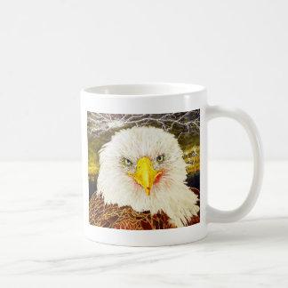Mug Nature crue