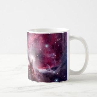 Mug Nébuleuse d'Orion