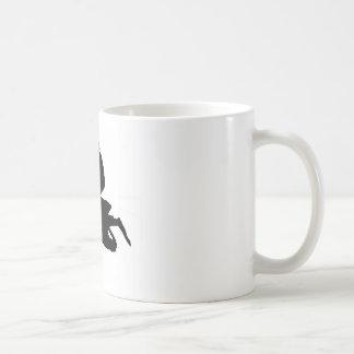 Mug Neige