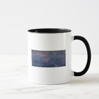 Mug Nénuphars de Claude Monet | : Centre de saules