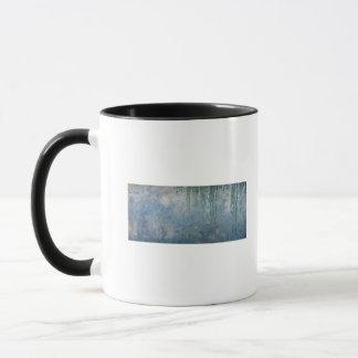 Mug Nénuphars de Claude Monet | : Saule pleurant de