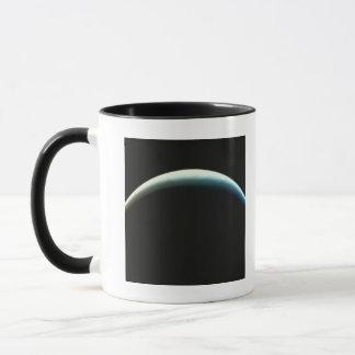 Mug Neptune