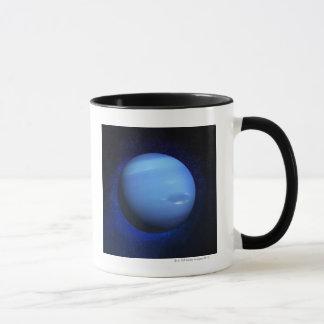 Mug Neptune 3