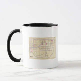 Mug New York 25