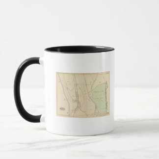 Mug New York 9