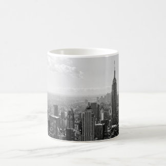 Mug New York City